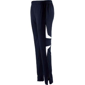 Holloway Sportswear - Style 229332 - Ladies' Traction Pant