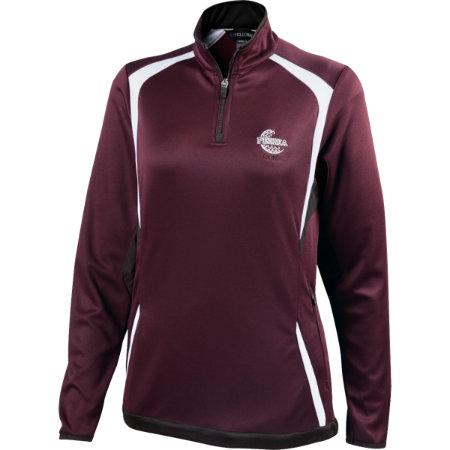 Holloway Sportswear - Style 229337 -  Ladies' Transform Jacket