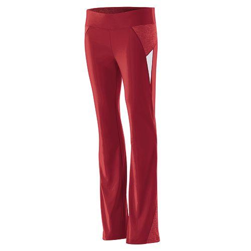 Holloway Sportswear - Style 229364 - Ladies Tumble Pant
