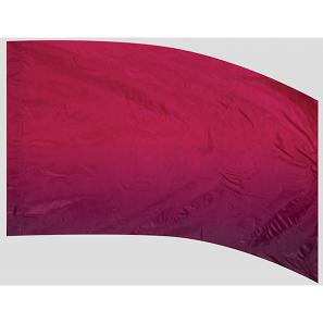 Multi Shaded Color Guard Flag #01
