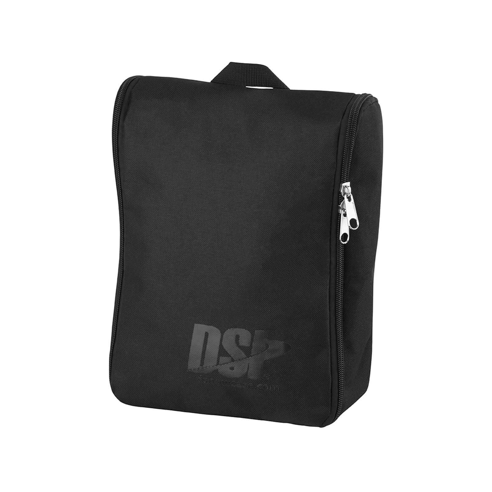 DSI Makeup and Accessory Bag