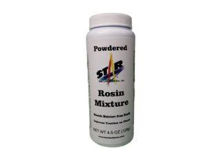 Starline Rosin Mixture