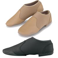 StylePlus S Five Color Guard Shoes