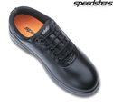 Speedsters Marching Band Shoes