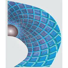 Digital Print Super Swing Flag #804