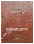 Basic Conducting
