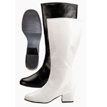 StylePlus Nancy Majorette Boots