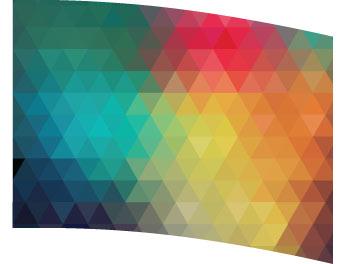 Smith Walbridge Digital Flag SW24