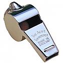 Acme Thunderer® Whistle