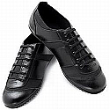 StylePlus Prowler- Guard Shoes