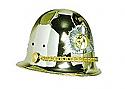 Marching Band Regimental Helmet