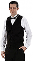 Concert Wear Men's Tuxedo Vest