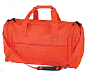 Styleplus Gear Bag
