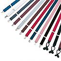 Color Suspenders