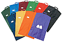 "40"" Poly-soft Garment Bag"