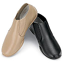 StylePlus Releve- Dance and Guard Shoes