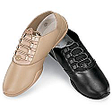 StylePlus Balance- Guard Shoes
