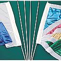 Styleplus Ultra Light Flag Pole