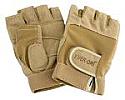 DSI Ever Dri Guard Gloves