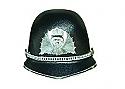 Marching Band Regency Helmet