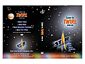 Star Line Learn To Twirl- DVD3