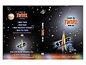 Star Line Learn To Twirl- DVD2