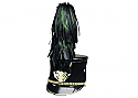 Marching Band West Point Shako