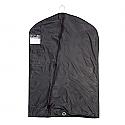 "40"" Vinyl Garment Bags"