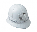 Marching Band Campaign Helmet