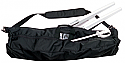 "Super Strength 42"" Equipment Bag"