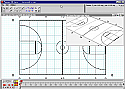 Pyware Floor Covers Plug-in for Pyware 3D Drill Design Software