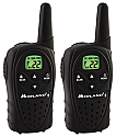 Midland Series I Two Way Radios