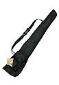 StylePlus Padded Rifle and Sabre Bag