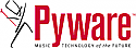 Pyware Spiral Tool Plug-in for Pyware 3D Drill Design Software