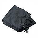 Bleacher Cover Bag