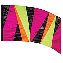 771207 Color Guard Flag