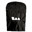 "45"" Winged Garment Bag"