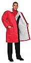Otterwear Raincoats