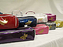Star Line Sparkle Case