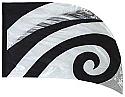 771106 Color Guard Flag