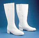 Dinkles Holly Knee Majorette Boots