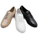 StylePlus Impulse- Guard Shoes