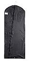 "65"" Vinyl Garment Bags"