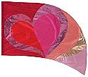 771105 Color Guard Flag