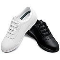StylePlus Impact Marching Band Shoes