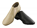 StarLite2 - Dance and Guard Shoes