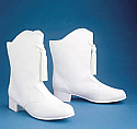 Dinkles Stacie- Majorette Boots