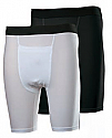 StylePlus CorElements Compression Fit Shorts