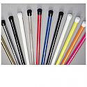 Mini-Sticks (Swing Pole)